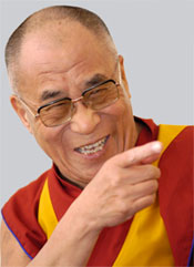 Dalai Lama - The Art of Happiness