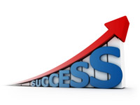 7 steps Internet Success