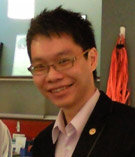 KC Tan - Internet Business Coach