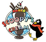scoopysandcream