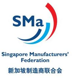Singapore Manufacturers' Federation