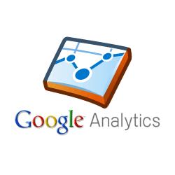 Google Analytics Individual Qualification Certificate Renewed!