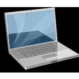 laptop-256