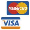 payment-jpg-100