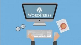 wordpress for small business online course
