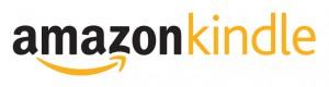 amazon kindle publishing course