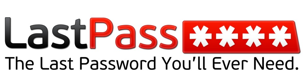 never forget your password again