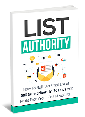 List Authority