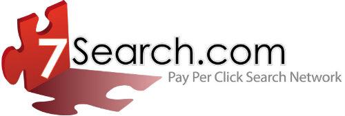 7-search-logo-2
