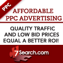 affordable-ppc-advertising-125x125