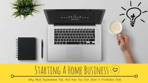 courseimage-homebusiness