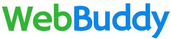 site-logo-560x130