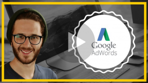 ultimate-google-adwords-course-2016-stop-seo-win-with-ppc-udemy