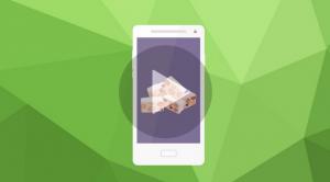 master-android-7-app-development