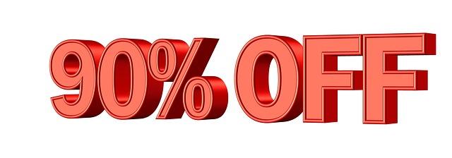 udemy discount code