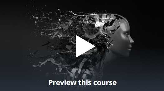 Deep Learning Udemy